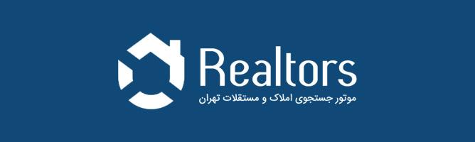 خرید و فروش آپارتمان در منطقه یک